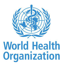 World of Health Organization