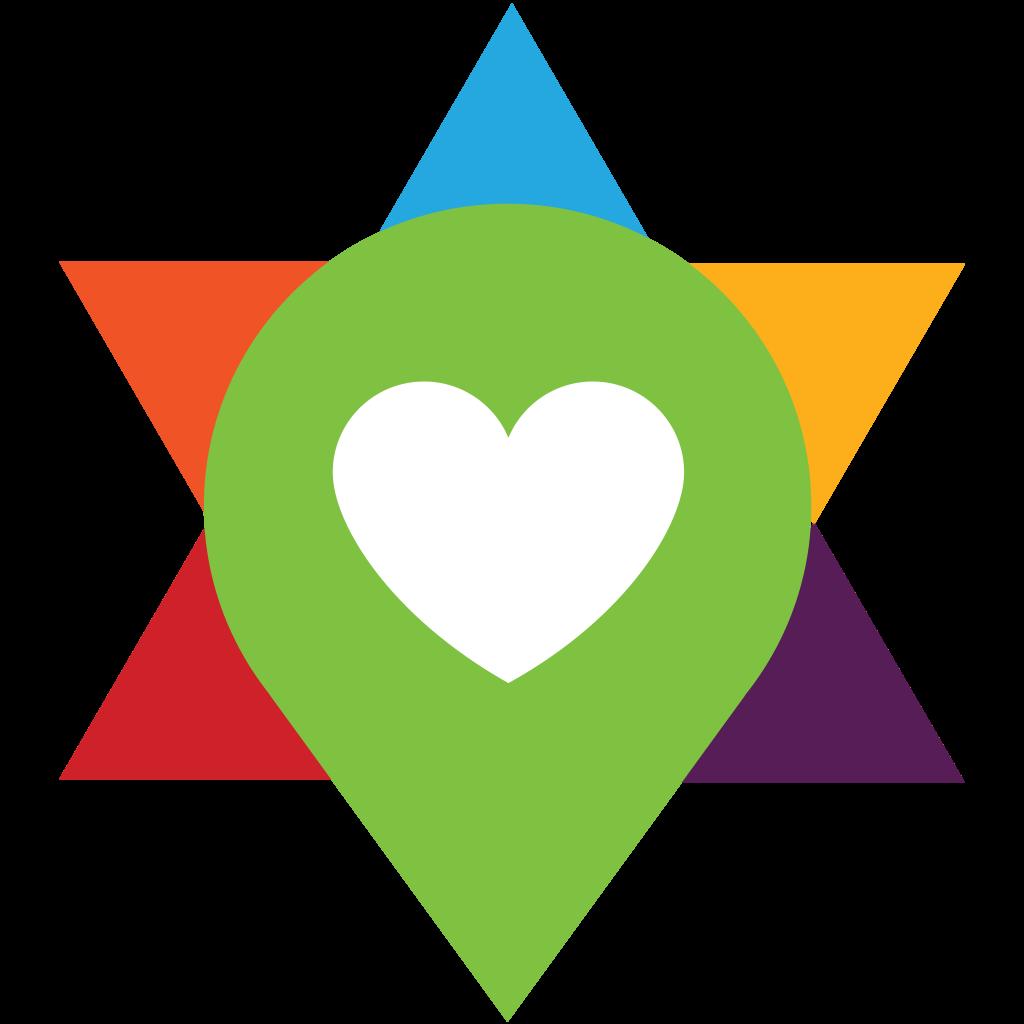 Geo Help Logo
