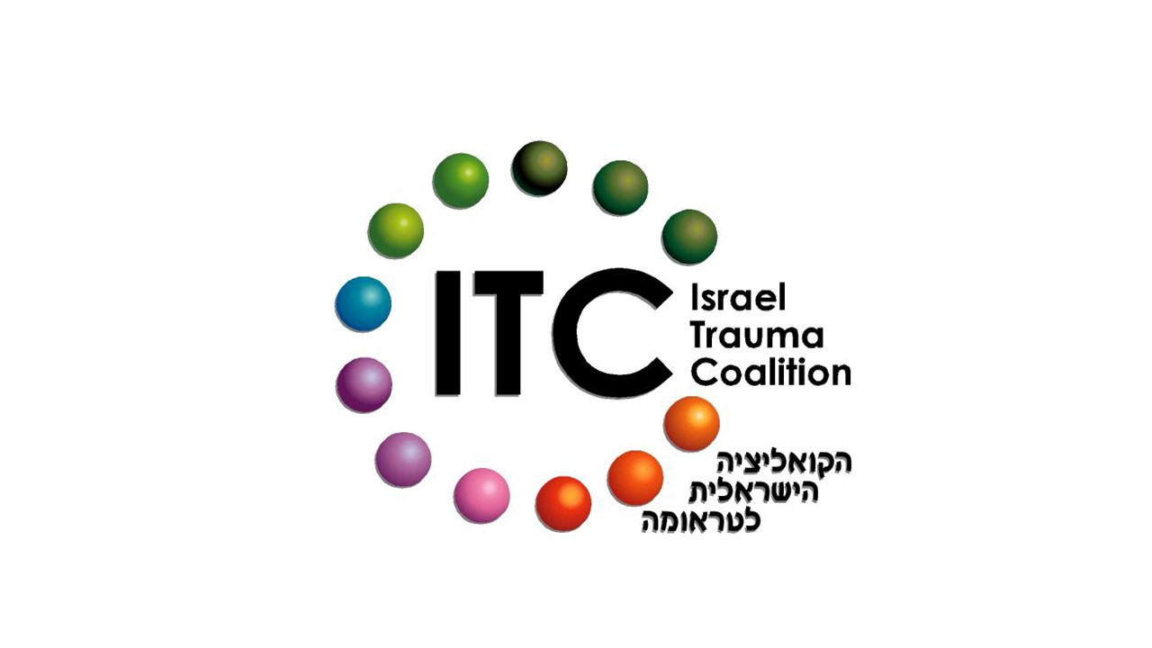 Israel Trauma Coalition
