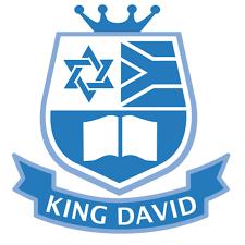 The King David Schools