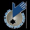 המועצה הישראלית להתנדבות