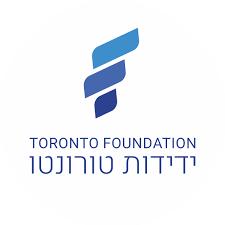 Toronto friendship logo