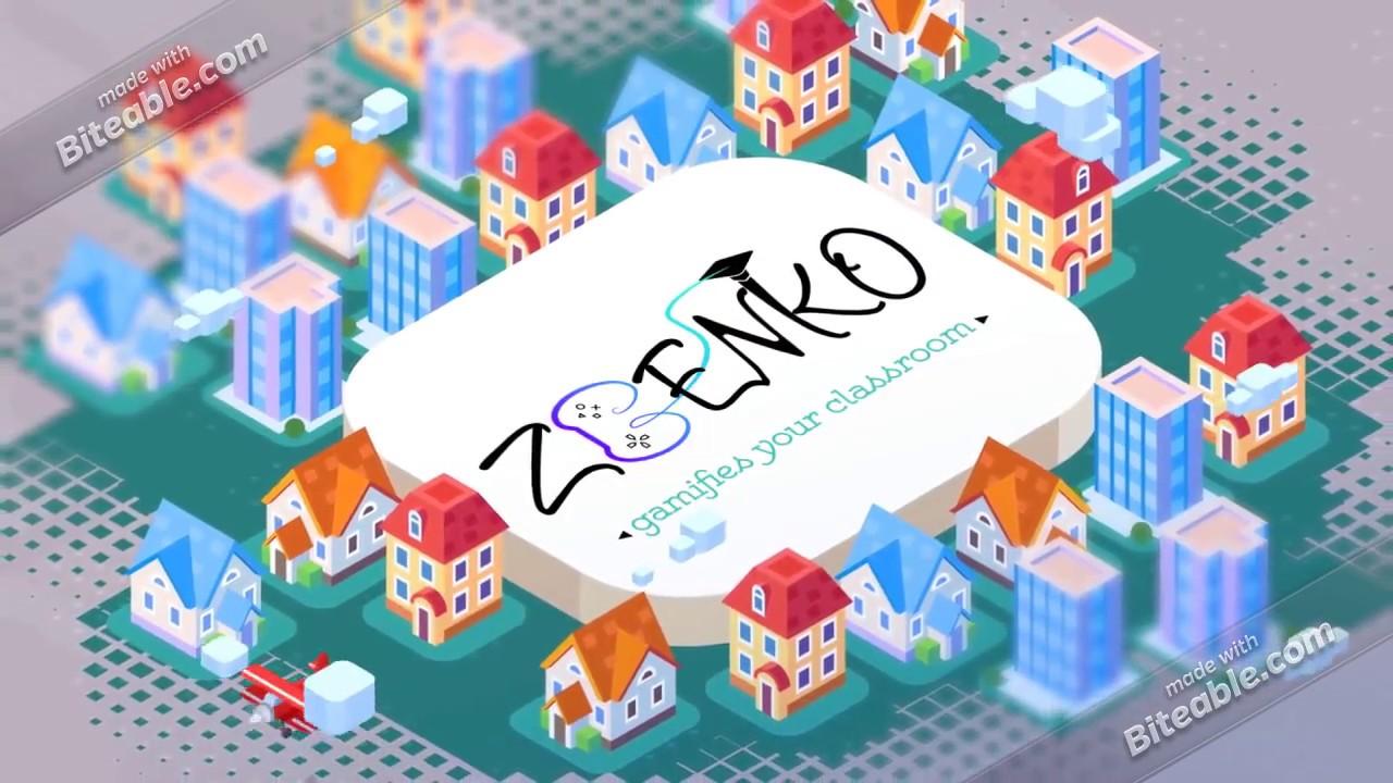 zbenco_Logo