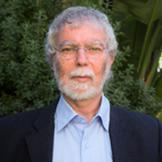 Dr. Zohar Rubinstein