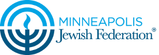 In partnership with: minneapolis